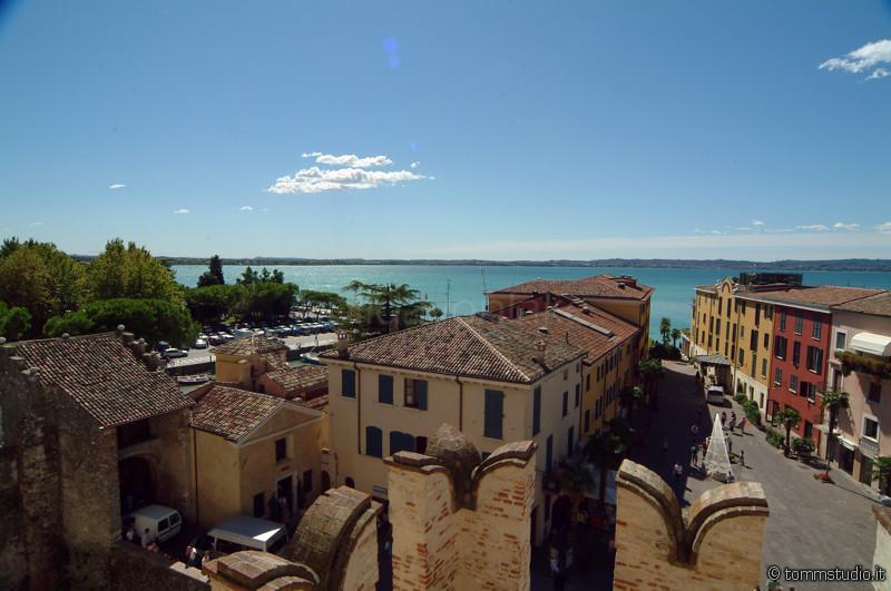 turismo lago di Garda