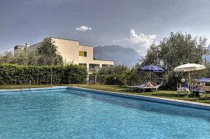 Active & Family Hotel Gioiosa ****