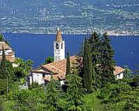 Residence Piccola Italia ****