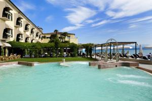 Grand Hotel Terme *****