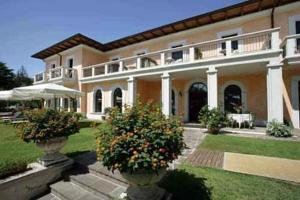 Hotel Ristorante Sogno ****