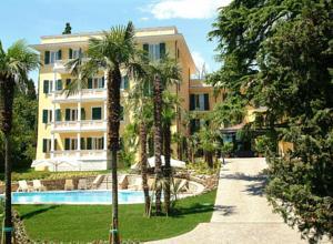 Villa Sofia Hotel ****