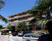 Hotel Riviera ***