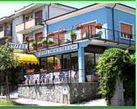 Hotel Primavera ***
