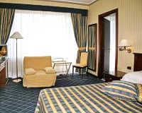 Hotel Benaco Garda***