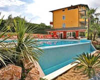Hotel San Vito ***