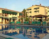 Hotel Ca' Mura ***