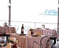 Hotel Spiaggia d'Oro ****