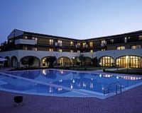 Le Terrazze sul Lago Residence & Hotel ****