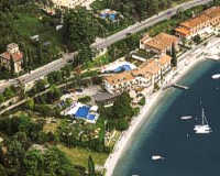 Hotel Val Di Sogno ****