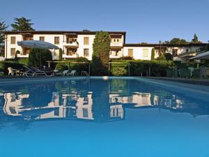 Hotel Ascovilla ****