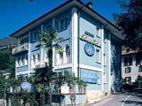 Piccolo Hotel ***
