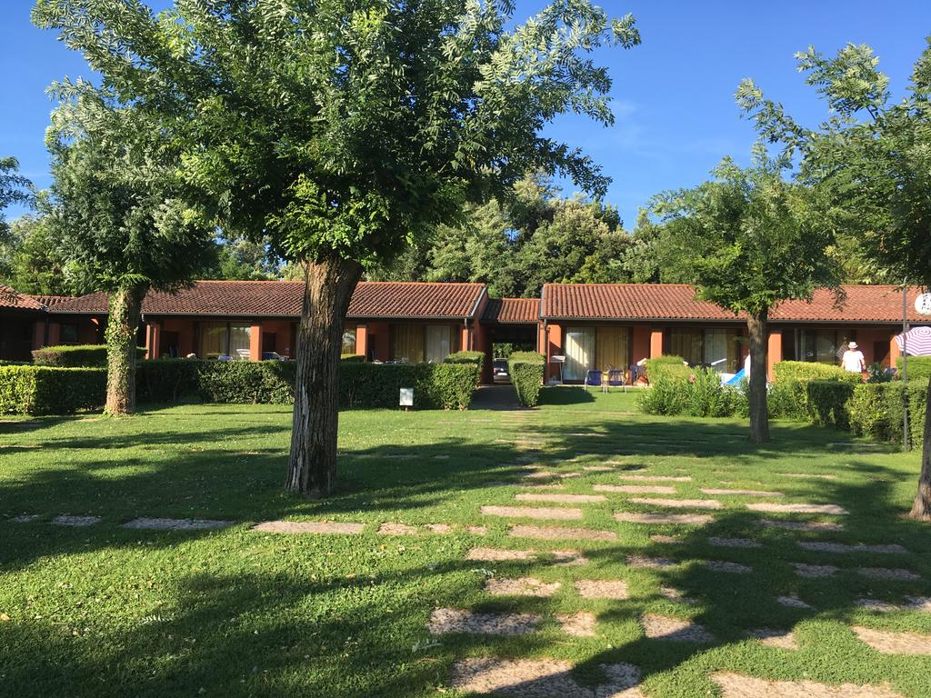 Corte San Luca Bardolino residences, villa, holiday home, rental apartments and rooms