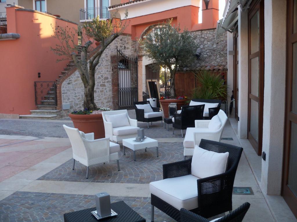 Corte San Luca Bardolino corte san luca apartments bardolino lago di garda